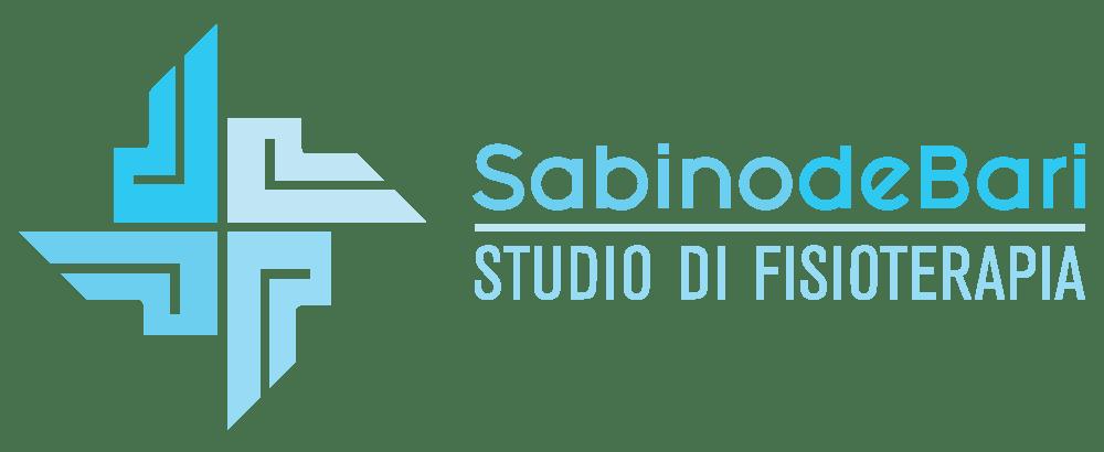 Sabino de Bari Studio di fisioterapia