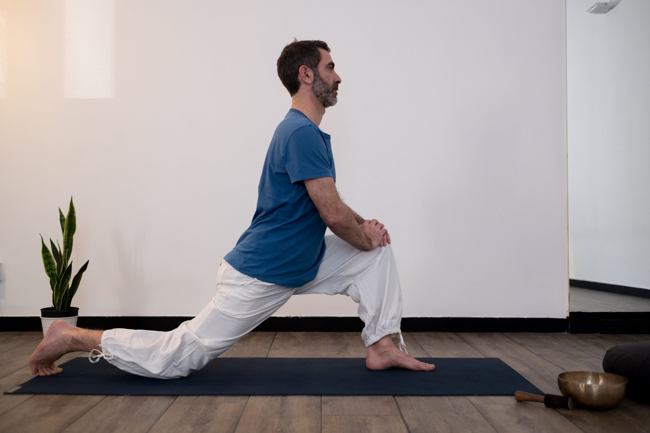 Sabino_de_Bari_yoga_posturale